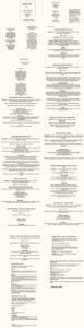 Długie notatki w programie Scapple