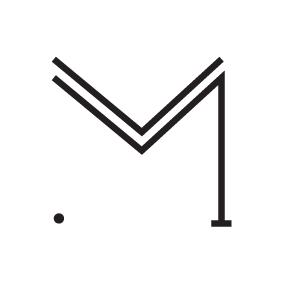 Logo Maria Kula