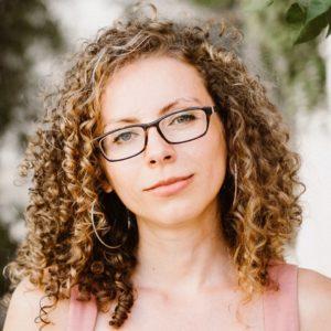 Ewa Karaszkiewicz