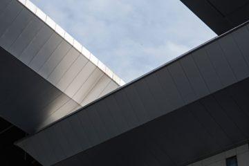 Budynek - struktura