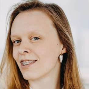 Agata Wolna